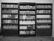 Оригинальный новогодний подарок любимой женщине Продаётся библиотека любовного романа включающая 1 000 книг (см. фото). Переводы с английского. Издани, Москва - Книги