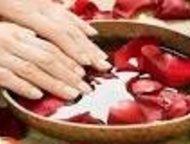 Мастер ногтевого сервиса Белгород Наращивание ногтей - 800 р. Коррекция - 500р. + Дизайн в подарок! Маникюр - 250 р. Покрытие shellac - 400р., Москва - Косметические услуги