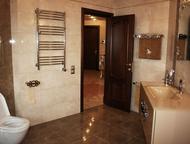Ремонт ванных комнат и санузлов Бригада опытных мастеров качественно и в срок осуществит ремонт ванных комнат под ключ или частично. Укладка плитки,, Каменск-Уральский - Ремонт, отделка (услуги)