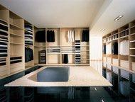 Москва: Модные Системы - Мебель на заказ, Низкие цены Наша мебельная мастерская предлагает следующий спектр услуг:   - изготовим для вас мебель на заказ ( по