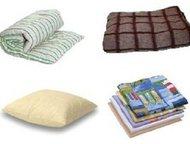 Оренбург: Железные кровати для общежитий, санаториев, подсобок, по низкой цене Представляем продукцию компании Металл-кровати:  - кровати металлические с деревя