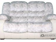 Москва: Диваны и кресла «Сильвия» от производителя Неанта Компания «Неанта» с 2000 года производит и поставляет мягкую и корпусную мебель во все уголки России
