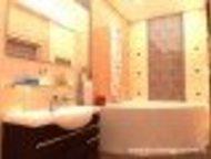 Москва: Семейная пара выполнит ремонт квартир,комнат,офис,магазин под ключ Частные высококвалифицированные мастера выполнят частичный и комплексный ремонт ква