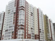 Иркутск: Финансовая информационная компания Сделки купли-продажи  Мы консультируем клиентов по всем вопросам приобретения или продажи недвижимости, начиная с э
