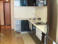 1,2 ком квартиры посуточно 1. 2-ком квартира с евро ремонтом, вид на волгу. квартира укомплектована всем необходимым (постельное, полотенца, интернет,, Ульяновск - Снять жилье