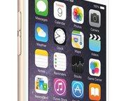 iPhone 6 Специализированный магазин продукции Apple. Всегда низкие цены и высокие оценки покупателей. м. Октябрьская. Ежедневно с 11:00 до 21:00., Москва - Телефоны