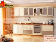 Мебель без посредников Компания Мебель Stil предлагает качественную мебель от производителя по индивидуальным размерам.   кухни, шкафы-купе, гостиные,, Москва - Мебель для гостиной