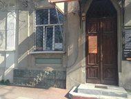 Таганрог: Сдается помещение Сдается в аренду офисное помещение 14 м2 в центре города, напротив домика Чехова, под любой вид деятельности, в хорошем состоянии, в