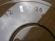 Ульяновск: фильтры ФП – 300 Продаём с хранения фильтры - поглотители ФП – 300 ,   Цена договорная.