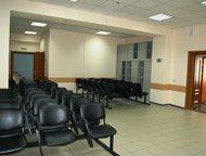Ноябрьск: Сдается отдельно стоящее здание в центре города Ноябрьска ЯНАО Под офисное помещение, площадью 478, 6 кв. м  Отличное состояние – не требует ремонтных