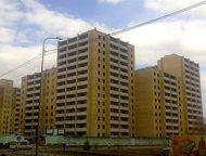 Тюмень: Однокомнатная квартира 39 кв, м, в кирпичном доме в ЖК на Олимпийской 1-й Тюменский мкрн. ЖК На Олимпийской - это 10-14-этажный жилой дом в кирпичном