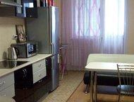 Ульяновск: 1-ком квартира посуточно Сдам 1-ком квартиру посуточно в Ульяновске, 15 этаж 19-ти этажного дома с видом на Волгу в Ленинском районе, площадь 55.   Кв