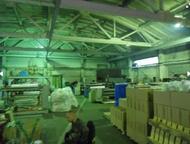 Екатеринбург: Аренда склада от собственника Аренда склада от собственника.   Цена за объект: 148 800 руб.   Цена за м2: 160 руб.   Площадь: 930 м2  Район: Благодатс