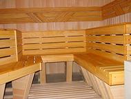 Отделка парных бань и саун Компания Добротная банька проводит полную отделку парных бань и саун в Самаре и области!   Особенностью отделки является , Самара - Другие строительные услуги