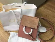 Екатеринбург: известной марки сумки Gucci, Chanel, Hermes известной марки сумки: Gucci, Chanel, Hermes, Givenchy, Bottega, Ив Сен-Лоран, Л. В.   Бесплатная доставка