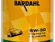 Москва: Синтетическое масло BARDAHL XTC 10w40 (5л) Бельгия Уникальное европейское масло BARDAHL, протестированное Давидычем в обзоре Технарь2 на YouTube. Выде