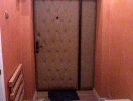 Таганрог: Продаю жакт Продаю 2-комн. жакт, Центр, р-н Банковской пл. , о/пл 43 кв. м. , 1/1 этаж, две комнаты, все удобства, ц/к, м/п окна, автономное отопление