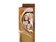Tacco Exclusiv Aрт, 621- ортопедические полустельки оптом, Tacco Exclusiv Aрт. 621- Полустелька ортопедическая двухслойная из натуральной овечьей кожи, Москва - Аксессуары