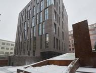 """Уникальный жилой комплекс """"ART HOUSE"""" (в стиле Неолофт) проект известного архитектора С. Скуратова всего на 30 Уникальный жилой комплекс &qu, Москва - Продажа квартир"""