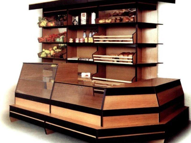 Производитель мебели произведет замеры, сделает в уфе.
