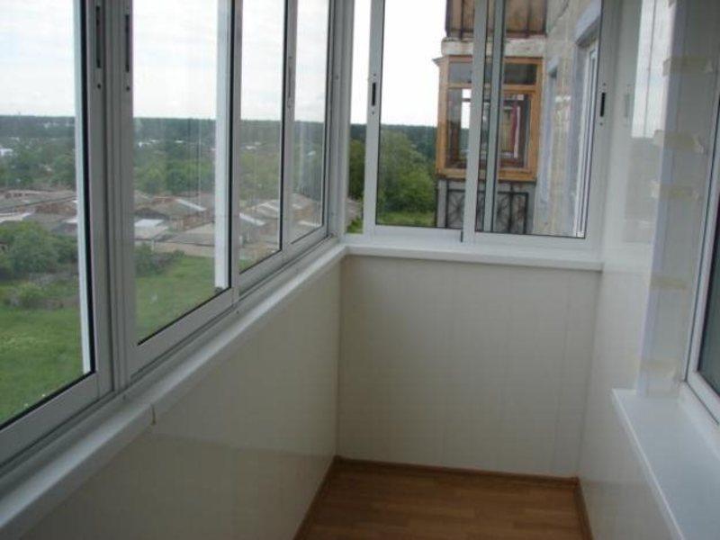 Окна, лоджии, балконы в рыбинске , купить ремонт и строитель.