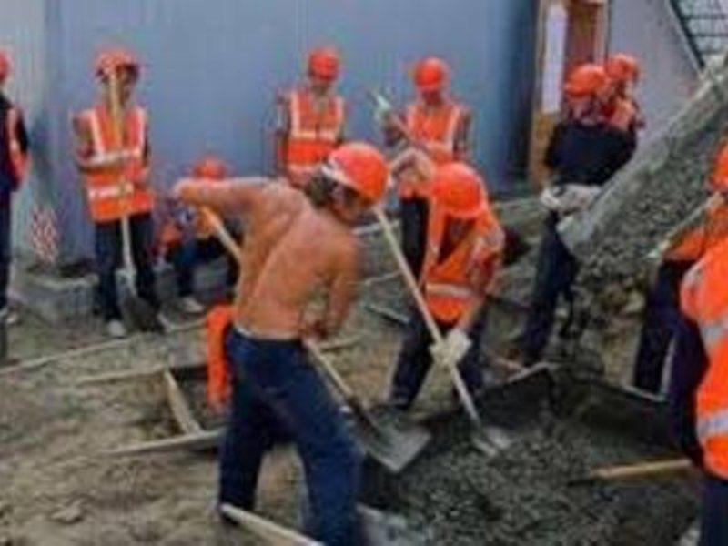 Министров Республики поиск работы рабочие строители в хабаровске бесплатно