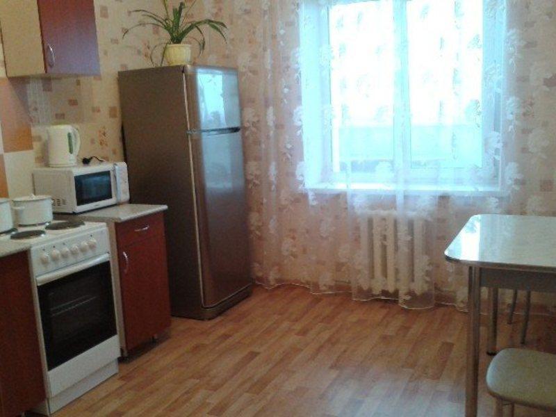 Купить однокомнатную квартиру в придонском воронеж