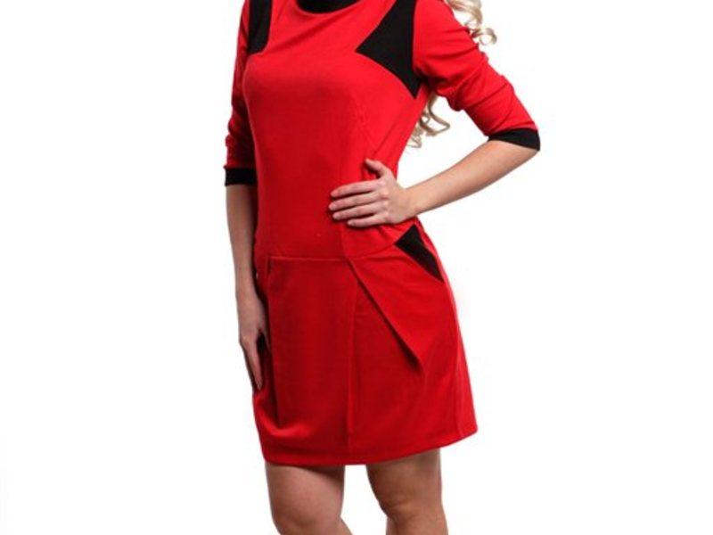 Купить Женскую Одежду От Производителя С Доставкой