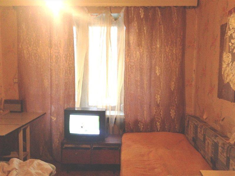 Продам комнату в г. жуковский, ул. строительная, - мо г. жук.