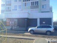 Сдам помещение свободного назначения Сдам в аренду помещение свободного назначения, находящееся на первом этаже жилого дома с дебаркадером для разгруз, Набережные Челны - Коммерческая недвижимость