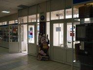 Набережные Челны: Торговое помещение, 550 м², Хусаина Ямашева, д, 4 Продам торговое помещение по адресу: г. Набережныеи челны, бульвар им. Хусаина Ямашева, 4   1.