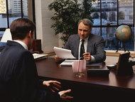 Требуется помощник руководителя в офис Требуется помощник руководителя в офис.   Опыт работы на руководящей должности, грамотный, ответственный.   Раб, Находка - Вакансии