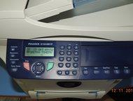 Нефтеюганск: Лазерное МФУ Лазерное черно-белое МФУ. Xerox Phazer 3100 MFP.   Двух сторонняя печать