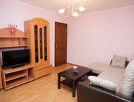 Нефтеюганск: Сдается комната в 2-х комнатной квартире по адресу 5-й микрорайон 12 Сдается комната в двухкомнатной квартире без соседей.   В квартире был сделан рем