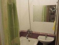 Нефтеюганск: Сдается 2-х комнатная квартира по адресу 8А микрорайон 32 Сдается 2-х комнатная квартира на длительный срок. Хороший ремонт, мебель, бытовая техника,