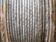 ААБл-10 3х185 ож ГОСТ Намотка на 22 барабан по 500 м. ГОСТ Доставка, Нефтеюганск - Кабель, кабельная продукция