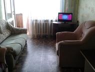 сдам квартиру сдам 2-х комнатную квартиру со всеми удобствами., Нефтеюганск - Снять жилье