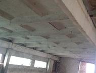 Нижнекамск: Дорожные плиты, стеновые плиты и плиты перекрытия Дорожные плиты, новые и б/у от 900 рублей. С доставкой.   Стеновые плиты ( панели стеновые) б/у. Раз