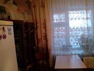 Комната в общежитии, Продам Продам комнату в общежитии по ул. Менделеева, 12. Площадь комнаты - 12, 8м2. Установлены: пластиковое окно, железная дверь, Нижневартовск - Комнаты