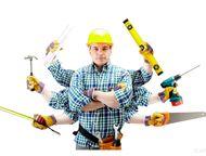 Ремонт крыш, гаражей, боксов, обшивка, утепление, фасадные и отделочные работы Профессиональный ремонт крыш мягкой кровлей быстро, качественно и недор, Нижневартовск - Ремонт, отделка (услуги)