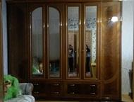 Сдам квартиру посуточно Сдаётся 1 комнатная квартира чистая уютная в районе ж. д. вокзала. Всё необходимое для комфортного проживания есть., Нижневартовск - Снять жилье