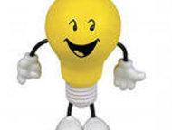 Любые работы по электрике с выездом на дом, Нижневартовск Подключение розеток, выключателей, люстр, торшеров, плит  Замена пробок, замена или установк, Нижневартовск - Электрика (услуги)