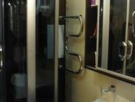Нижний Новгород: Подарите себе возможность жить в доме повышенной комфортности Мещерский бульвар, 5а, этаж 5/17, метраж 95/50/15. Дом 2007 года постройки. Продаётся пр