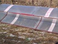 Нижний Новгород: Парник из поликарбоната Каркас выполнен из трубы D 20 мм (грунтованный), Толщина поликорбаната 0, 4 см, открывается полностью, имеет небольшой вес, чт