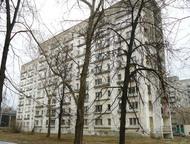 Продается 1 комнатная гостинка на 2 этаже 9-ти этажного кирпичного дома Продается 1 комнатная гостинка на 2 этаже 9-ти этажного кирпичного дома. Общей, Нижний Новгород - Продажа квартир