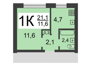 Нижний Новгород: Продается 1 комнатная гостинка на 2 этаже 9-ти этажного кирпичного дома Продается 1 комнатная гостинка на 2 этаже 9-ти этажного кирпичного дома. Общей