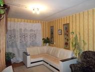 1 комнатная хрущевка Продаю 1 комнатную квартиру по ул. Тельмана, д. 13 5\5 31\17\6 в обычном состоянии. Рядом детские сады, школа. Документы готовы. , Нижний Тагил - Продажа квартир