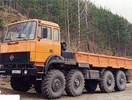 Норильск: Запасные части для спецтехники и грузовых автомобилей Предлагаем запасные части к грузовым автомобилям УрАЛ, КрАЗ, КамАЗ, ЗиЛ, МАЗ, двигателям ЯМЗ, тр