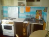 Норильск: сдам 1-комнатную квартиру сдам 1-комнатную квартиру улучшенной планировки на длительный срок по адресу: ул. Талнахская 50. в квартире есть все необход