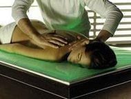Салон Грация предлагает для женщин Оздоровительный салон «Грация» осуществляет следующие процедуры: массаж, лечение целлюлита, похудение, скульптуриза, Новокуйбышевск - Массаж